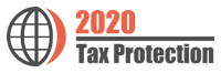 2020 Tax Protection