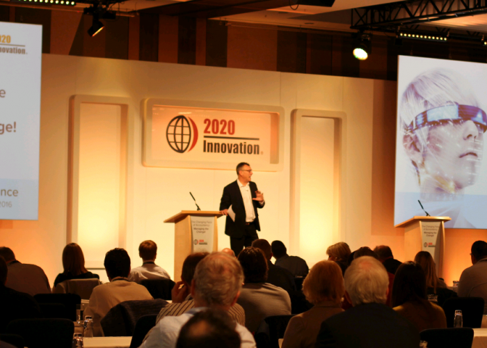 the2020group-conferenceimage_0318