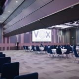 Vox Conference Hall