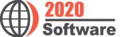 2020software_1118_logo-300x97